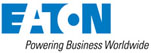 Системы электропитания Eaton Powerware